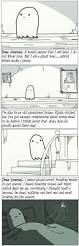 best 10 funny ghost ideas on pinterest ghost humor comic