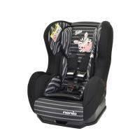 crash test siege auto boulgom siège auto gr 0 32 coloris siège auto bébé groupe 0