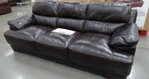 Natuzzi Recliner Sofa Intriguing Picture Of Ikea 3 Seater Sofa Malaysia Splendid Sofa