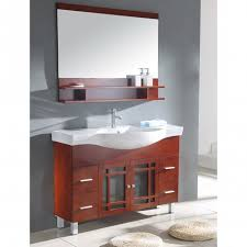 Vanities Without Tops Furniture Amazing Bathroom Vanities Without Tops Ideas