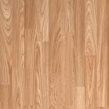 floor and decor logo oak 3 laminate 6mm 944105332 floor and decor