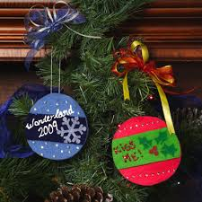 12 crafts ornaments gifts and decor 3 new