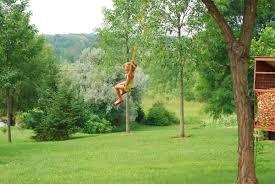 sweet feet photography tree swing dma homes 81323