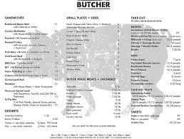 a look inside cochon butcher nashville guru