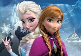 u0027 season 4 casting frozen u0027s elsa anna