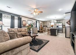 Interior Of Mobile Homes by Mobile Homes For Sale In Houston Tx Wide Selection Low Prices