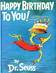 happy birthday book for and the same birthday is vintage book fairy