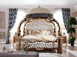 Luxury Bedroom Sets Luxury Bedroom Furniture For Sale Luxury Toddler Bedroom Sets
