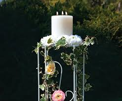 Trellis Rental Wedding Wedding Rentals