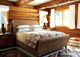 deco chambre chalet montagne deco chambre chalet montagne deco style montagne deco chambre