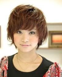 Toddler Hairstyles For Girls by Short Haircuts For Little Girls Photo Haircut Ideas For Girls