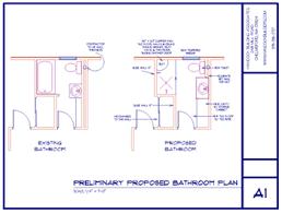 master bathroom floorplans home planshome design bathroom