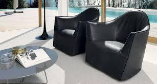 poltrone desiree d礬sir礬e divani isole di relax divani moderni