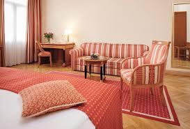 Comfort Room Interior Design Rooms U0026 Suites Hotel Astoria Vienna