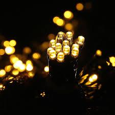 qedertek solar string lights picture 3 of 30 solar decorative lights awesome qedertek solar