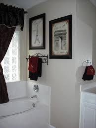 bathroom sets ideas bathroom new bathroom set decor photo designs ideas