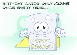free fun birthday cards winclab info