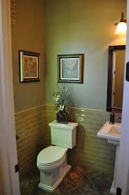 guest bathroom fulton homes