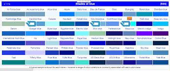 blue vs b u0026w logo dash forum