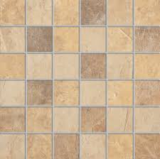 tiles astonishing mosaic tile for sale mosaic tile for sale