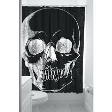 Shower Curtain Rings Walmart Black Shower Curtain Rings Walmart If You Love Shower Curtain 69