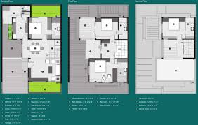 Floor Plan Design Online Free by Floor Plan Design Online Free Christmas Ideas The Latest
