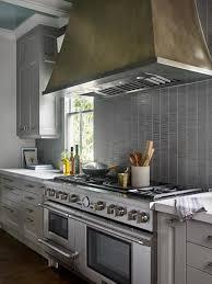kitchen pictures kitchen photo gallery kitchen design gallery
