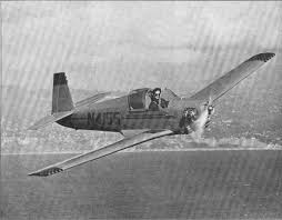 home built aircraft plans a homebuilt mooney mite by sam greene kit and plans built planes