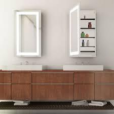 Bathroom Lighting Modern Bathroom Light Fixtures Ylighting Bathroom Modern Light Fixtures
