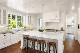 Kitchen Paint Colors With Dark Wood Cabinets Image Of Dark Wood Kitchen Cabinets Modern Dark Wood Kitchen