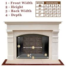 Fireplace Gas Log Sets by Best Gas Log Sets For Fireplaces Inserts U0026 Stoves