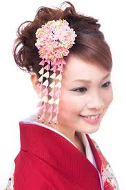 japanese hair ornaments hair accessory japan 8145 in box buy hair accessory accessory