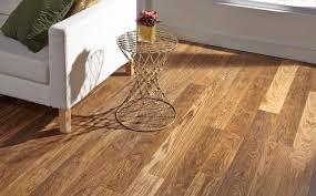 distressed white oak flooring nydree flooring