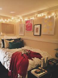 pretty dorm room don t forget to get a student discount on dorm pretty dorm room don t forget to get a student discount on dorm decor