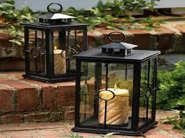 Large Outdoor Chandeliers Cheap Outdoor Candle Lanterns Ideas U2014 Jen U0026 Joes Design