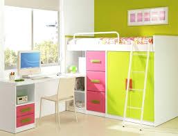wonderful childrens loft bed with desk u2013 roget info