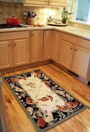 Padded Kitchen Rugs Best 25 Kitchen Mat Ideas On Pinterest Traditional Decor Diy