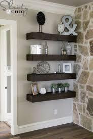 wall decorating ideas for living room home interior decor ideas