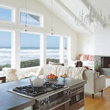 Coastal Cottage Decor Home Design Coastal Themed Living Rooms Beach Cottage Room House