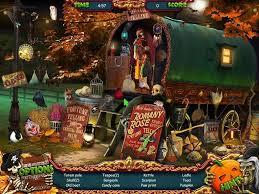 halloween the pirates curse wingamestore com