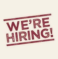 front desk jobs hiring now 10 crazily creative instagram job ads