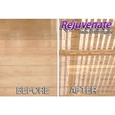 rejuvenate wood floor cleaner meze