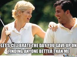 Wedding Anniversary Meme - anniversaries humor
