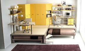 space efficient furniture u2013 lesbrand co