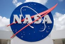 Nasa Will Pay You To Stay In Bed Business Archives Voice Pk