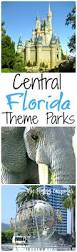 Sea World Orlando Map by Best 25 Orlando To Tampa Ideas On Pinterest Map Of Fla Florida