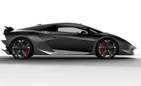 diamond lamborghini forged composite tech department car and driver