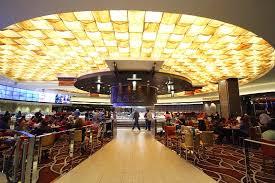 Buffet Of Buffets In Las Vegas by 10 Ways To Make The Most Of A Las Vegas Buffet Vital Vegas Blog