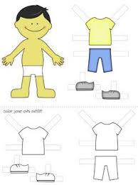 104 best library paper dolls images on pinterest paper paper