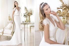 bridesmaid dresses richmond va wedding dresses richmond va wedding corners
